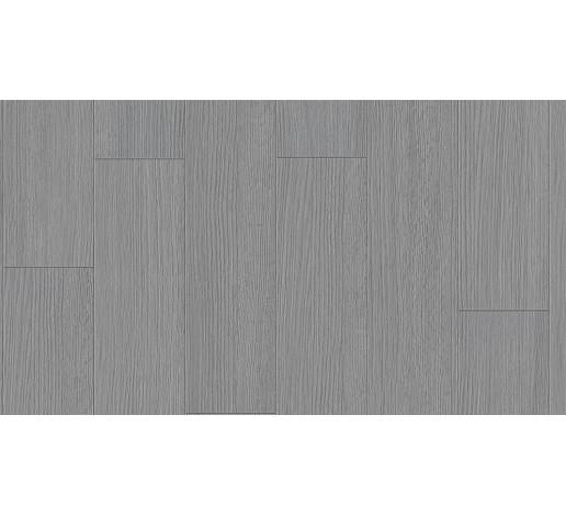 Self Adhesive Vinyl Planks Springfield