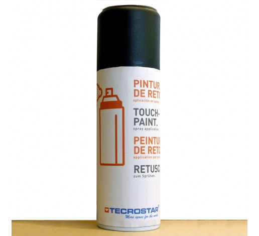 Touch-up spray